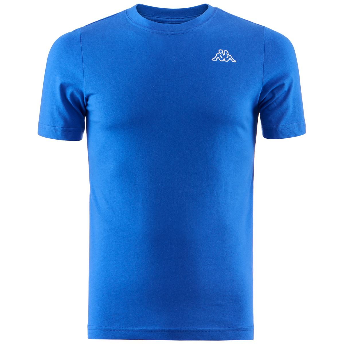 T-SHIRT KAPPA KAPPA | T-shirt m/m | 304J150741