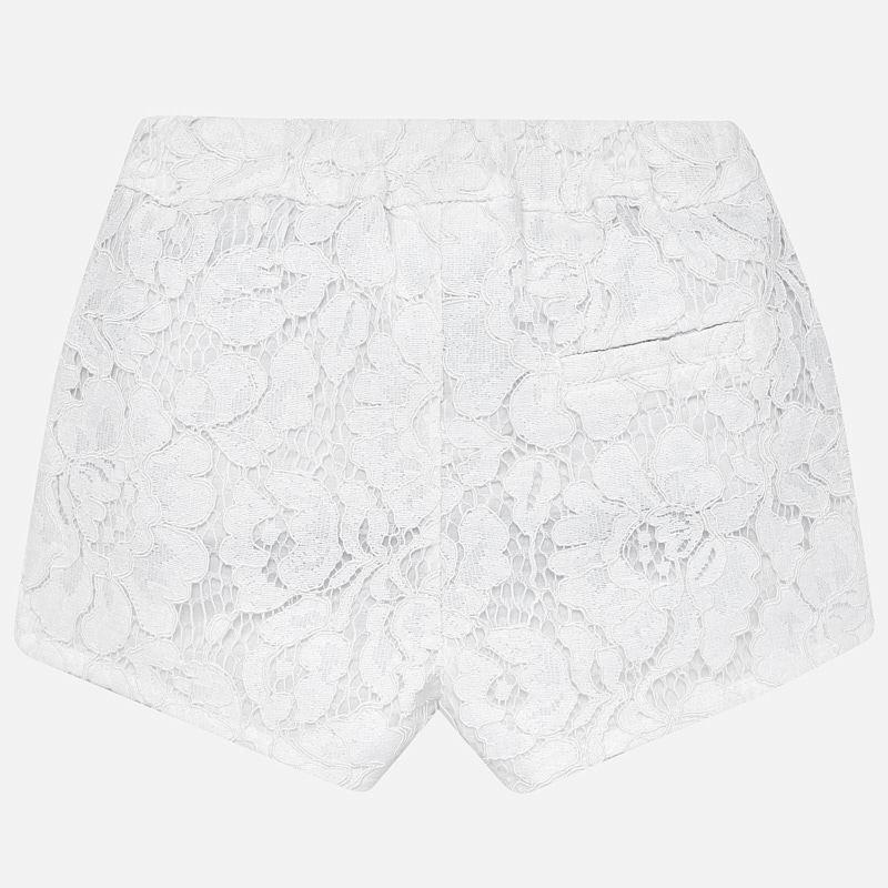 SHORTS MAYORAL MAYORAL-M   Shorts   1225019