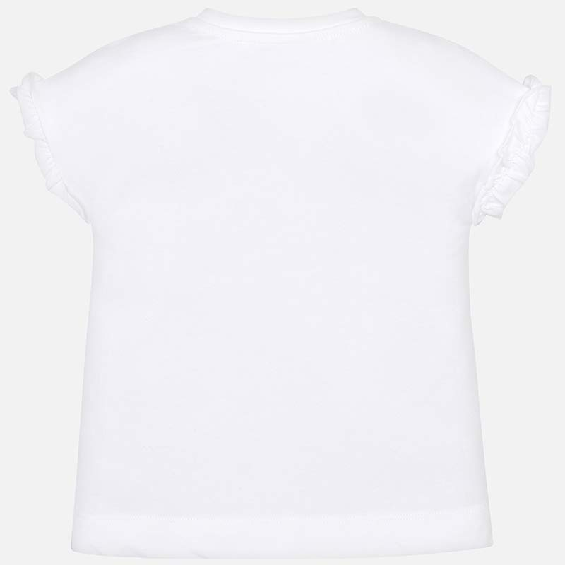 T-SHIRT MAYORAL MAYORAL-M | T-shirt m/m | 3012069