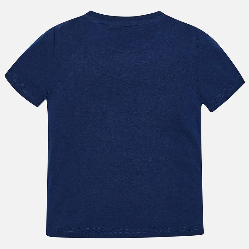 T-SHIRT MAYORAL MAYORAL-M | T-shirt m/m | 3033015