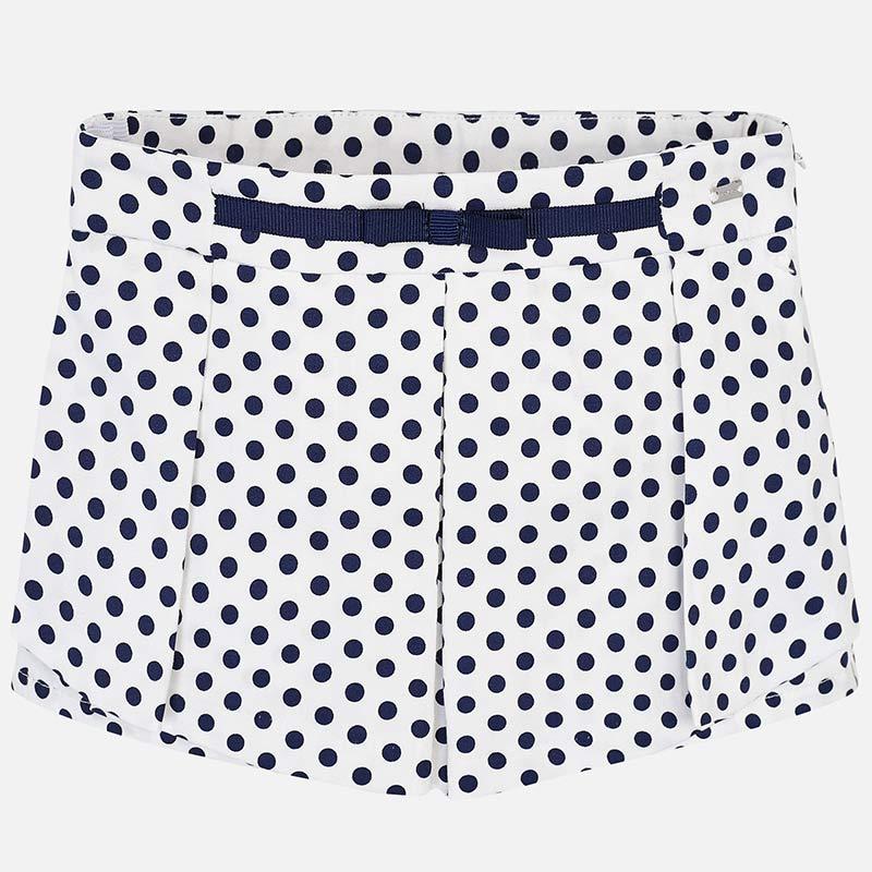 SHORTS MAYORAL MAYORAL-M | Shorts | 3211065