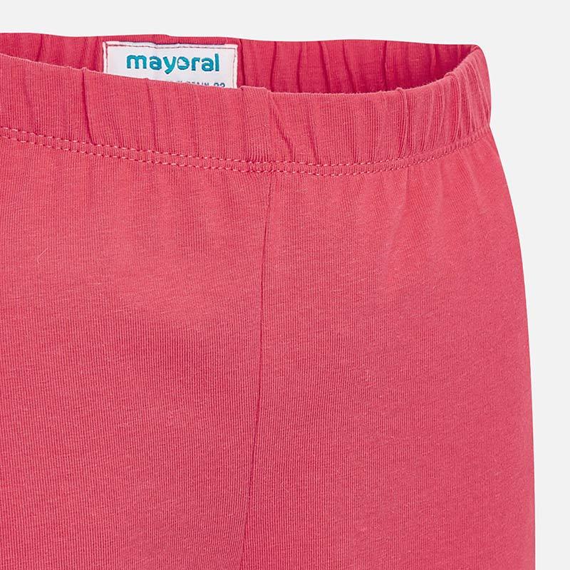 LEGGINGS MAYORAL MAYORAL-M   Leggings   723022