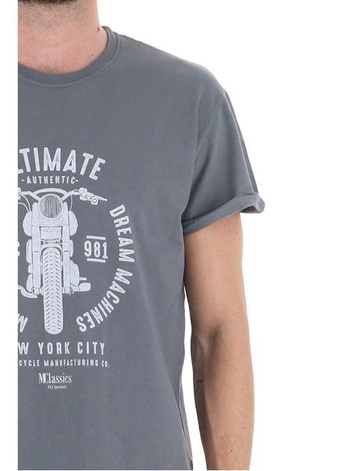 T-SHIRT MClassics MClassics | T-shirt m/m | MCT2490