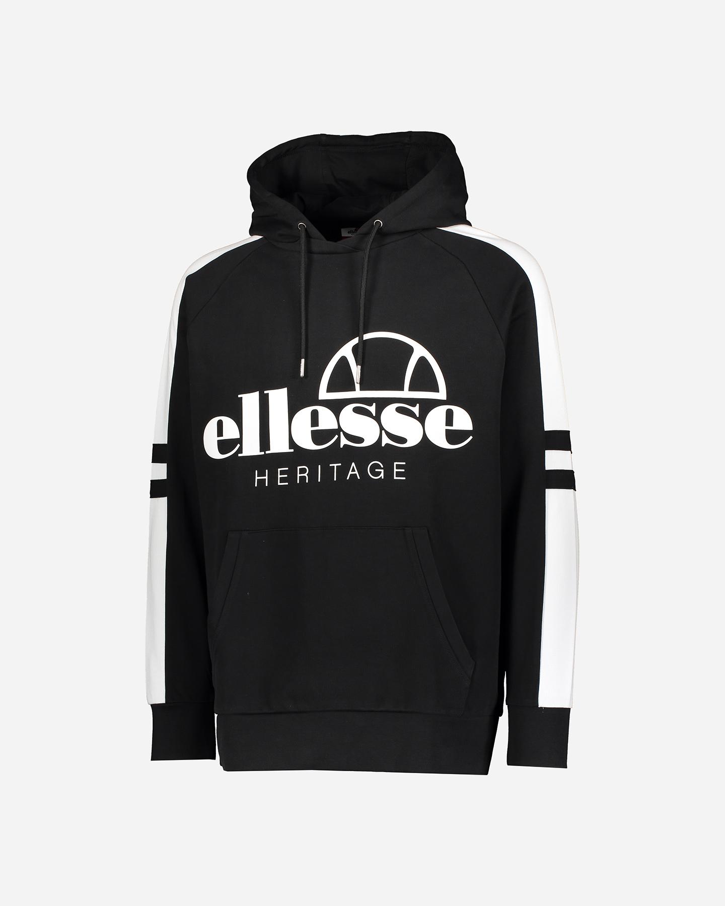 FELPA ELLESSE ELLESSE | Felpa | EHM270S20050