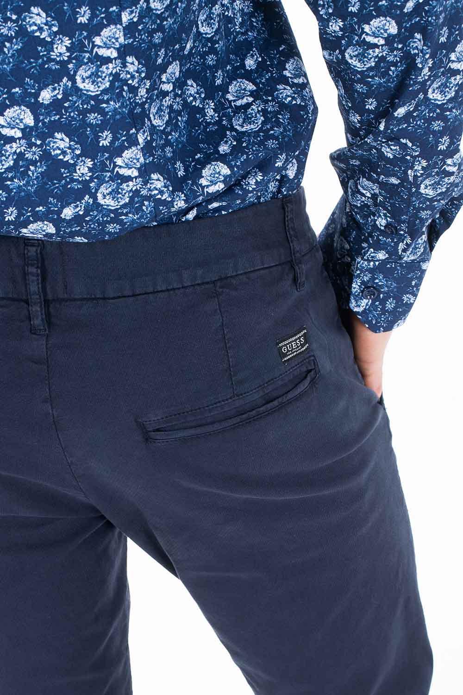 Jeans Guess Uomo GUESS | Jeans | M01B26WCO11G720