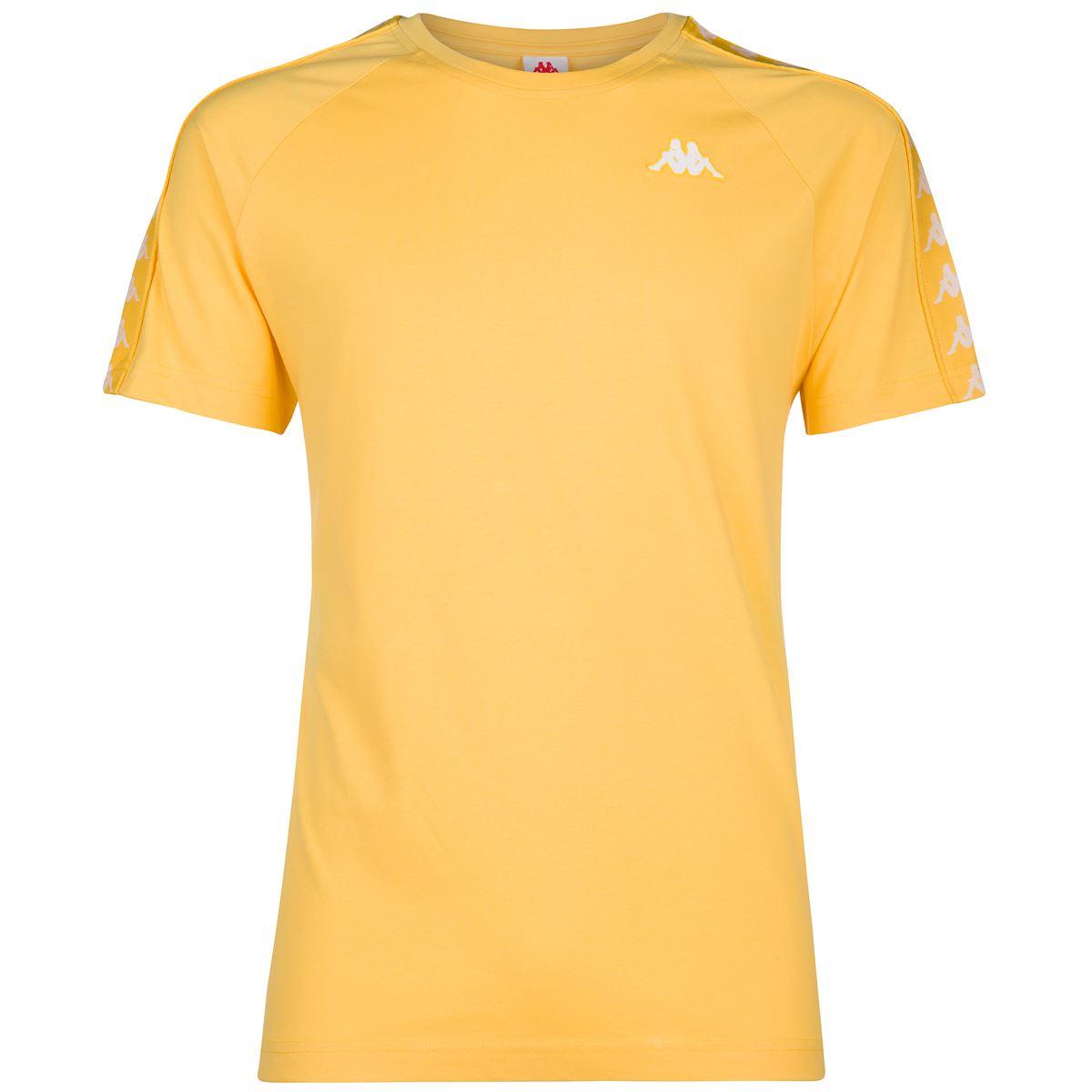 T-SHIRT KAPPA KAPPA | T-shirt m/m | 303UV10**C05