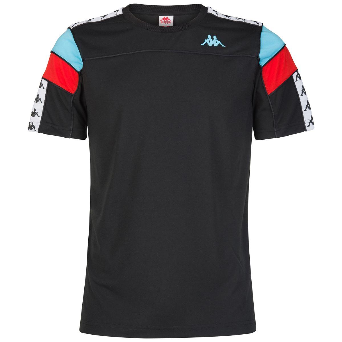 T-SHIRT KAPPA KAPPA   T-shirt m/m   303WBS0A6C