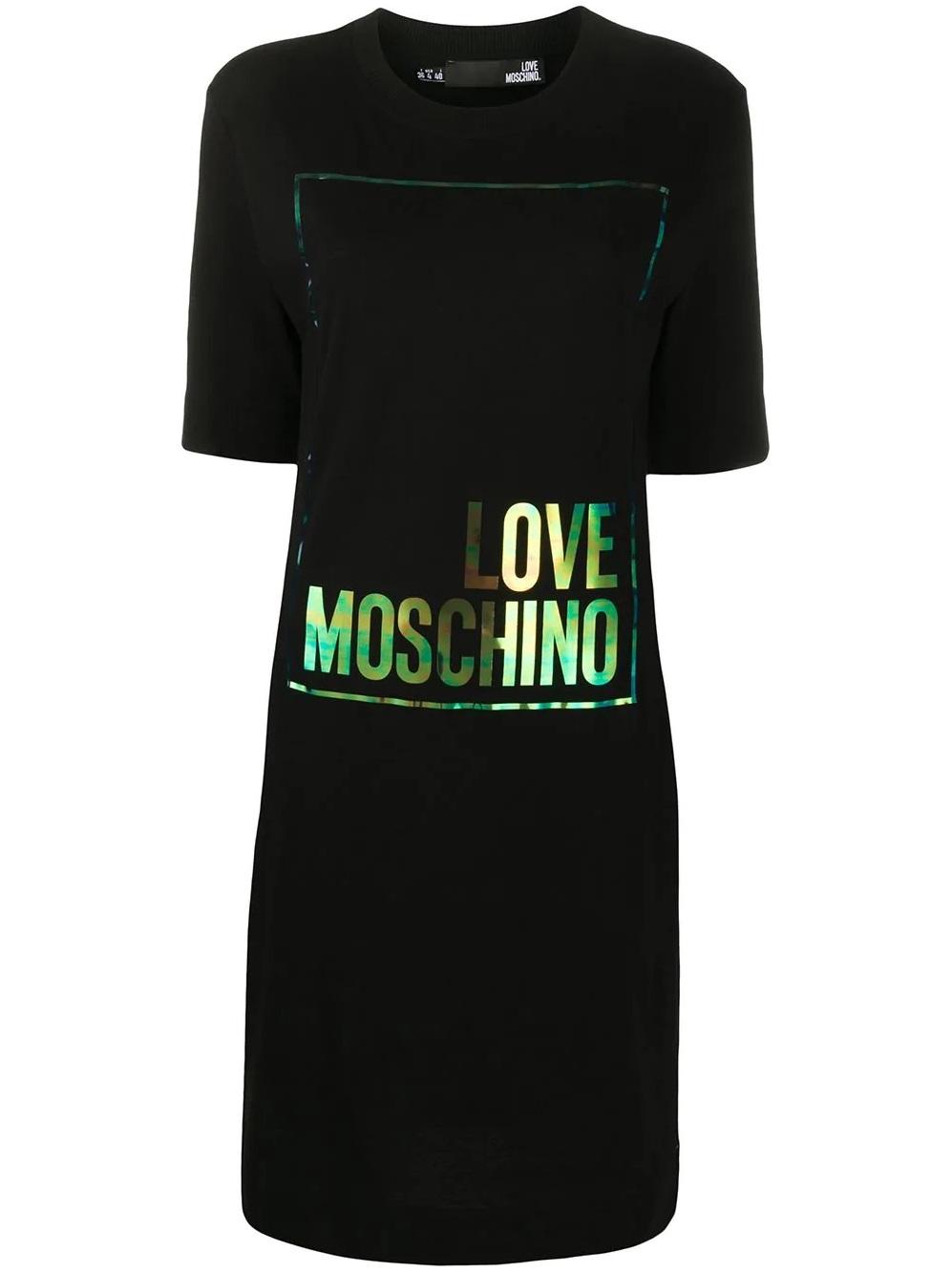 ABITO LOVE MOSCHINO LOVE MOSCHINO | Abito | W5B4902M4083C74