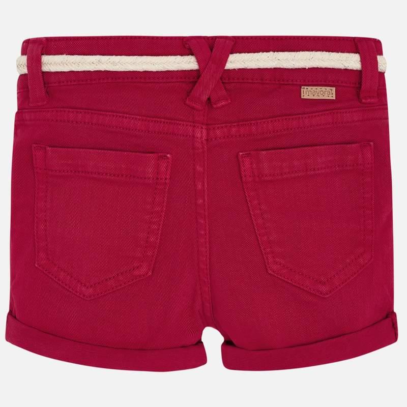 SHORTS MAYORAL MAYORAL-M | Shorts | 234016
