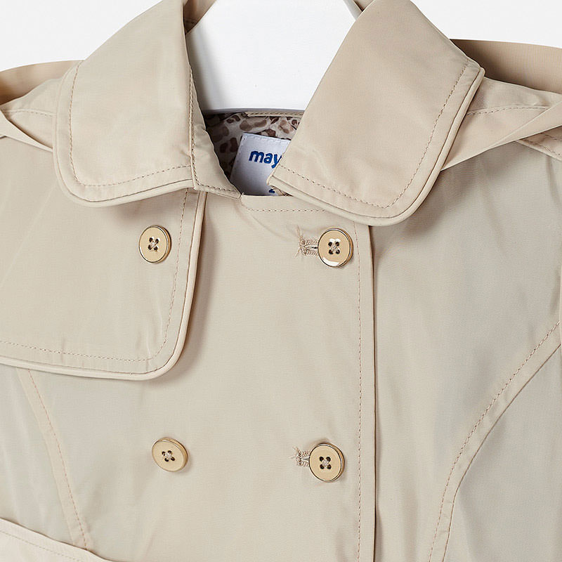 TRENCH MAYORAL MAYORAL-M | Cappotto | 3474088