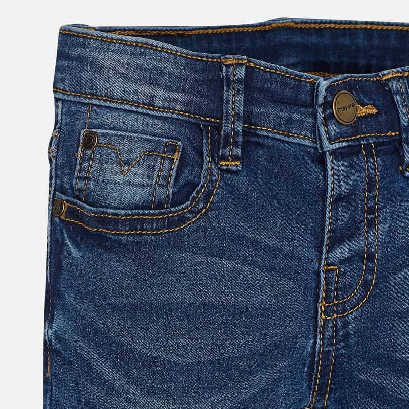 JEANS MAYORAL MAYORAL-M | Jeans | 515082