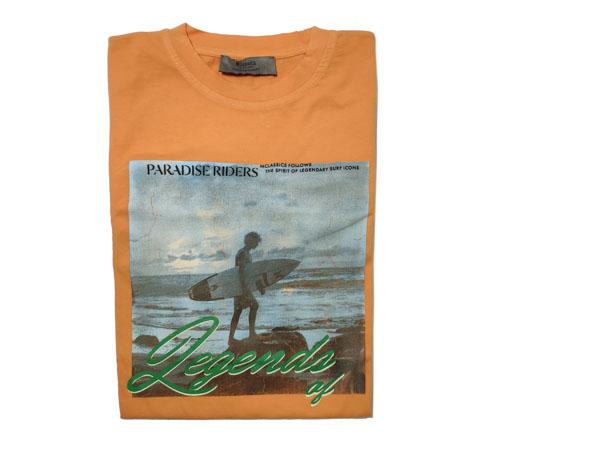 t-shirt m/m uomo MClassics | T-shirt m/m | MCT84/1538