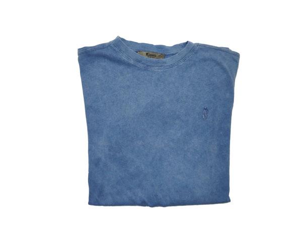 t-shirt m/m uomo MClassics | T-shirt m/m | MCT85/15361