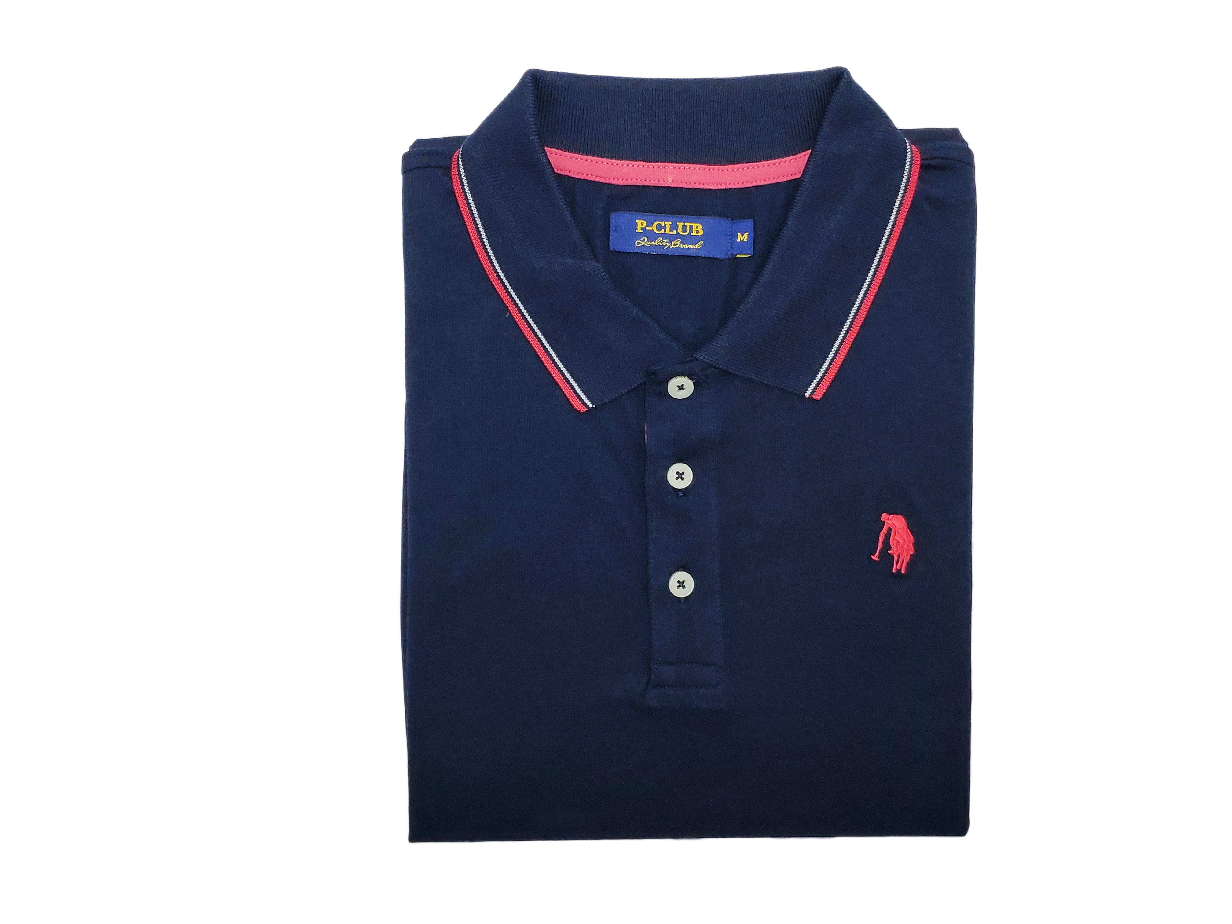 polo m/m jersey uomo POLO BEVERLY HILLS   Polo m/m   MAG22880BLU