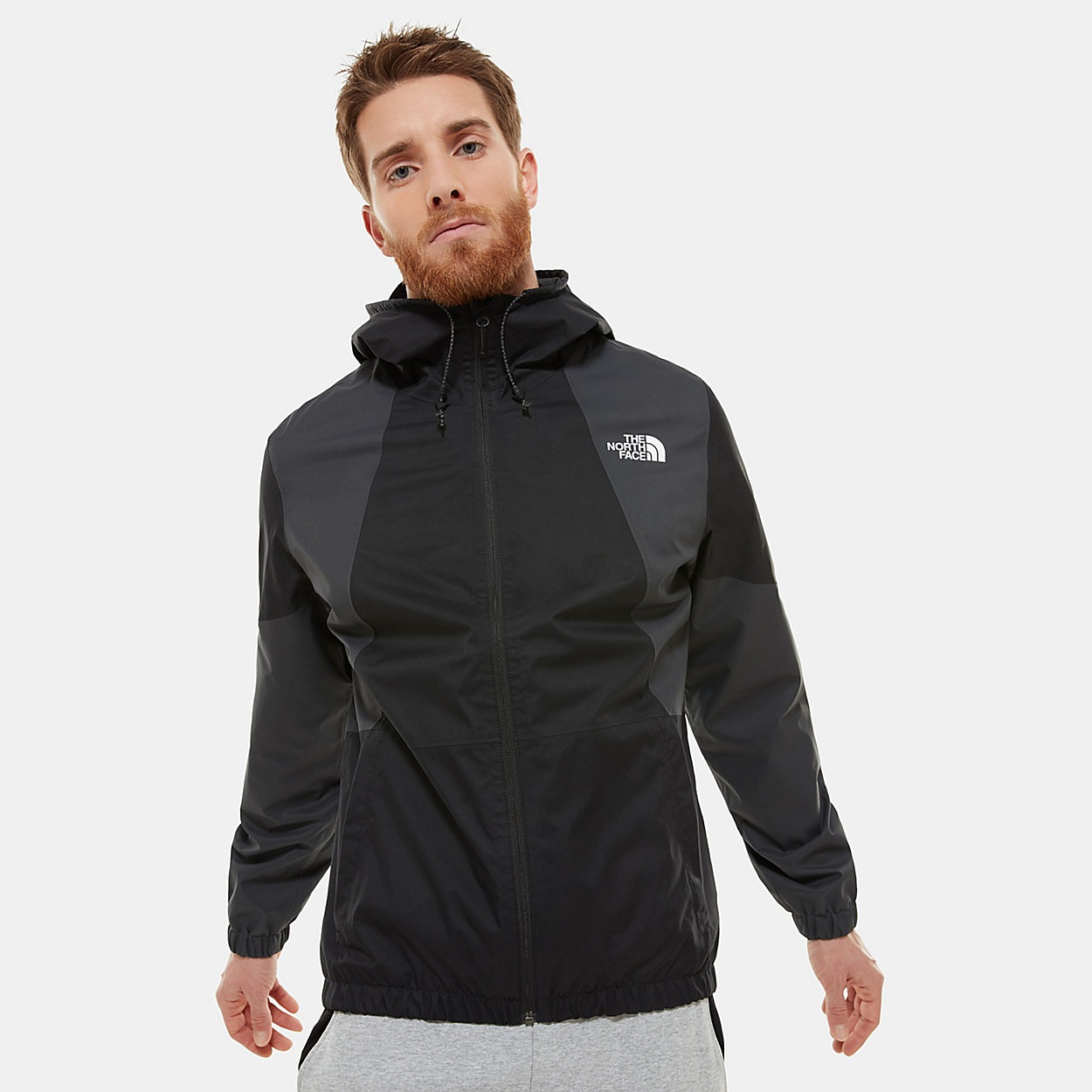 GIUBBINO THE NORTH FACE THE NORTH FACE | Giubbino | A493EJK31
