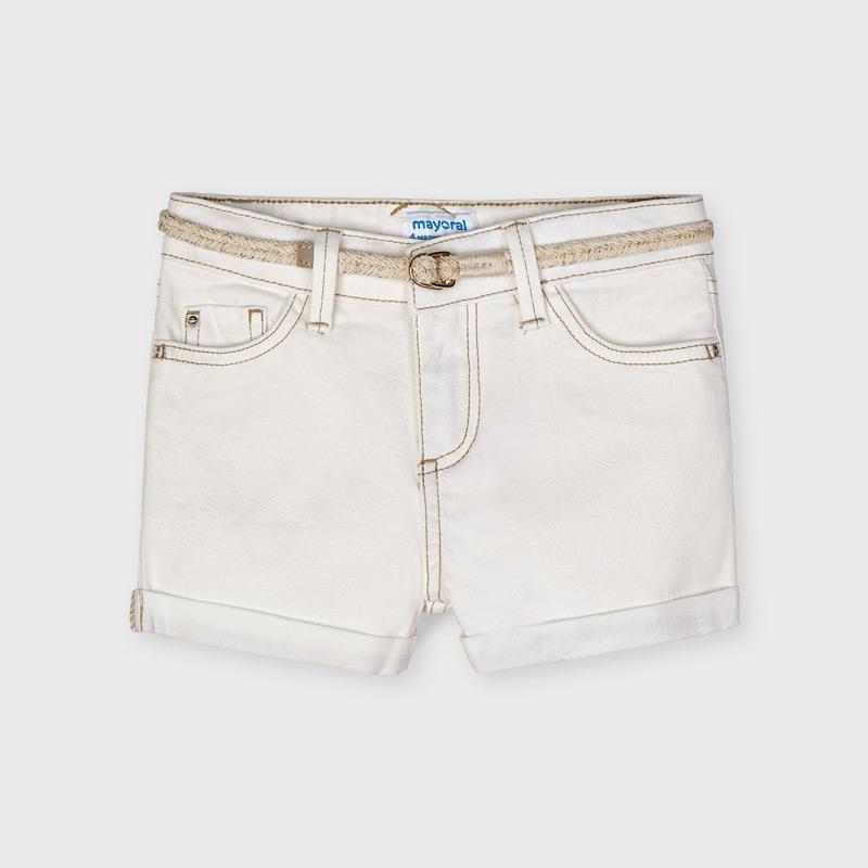 SHORTS BAMBINA MAYORAL-M MAYORAL-M | Shorts | 234023