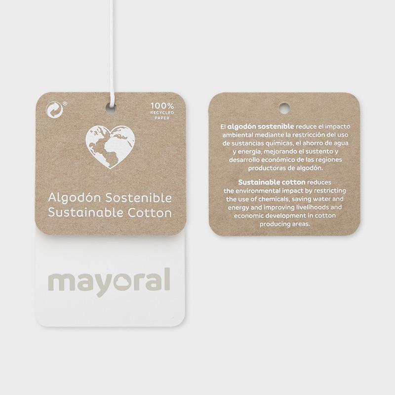 GIACCHINA BAMBINA MAYORAL-M MAYORAL-M | Giacca | 320058