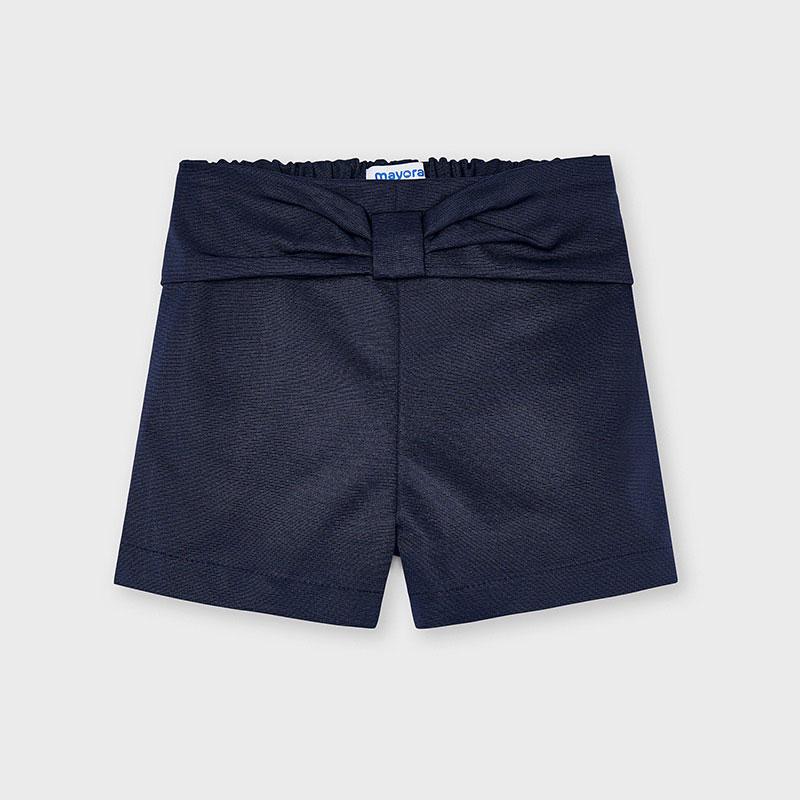 SHORTS BAMBINA MAYORAL-M MAYORAL-M   Shorts   3203036