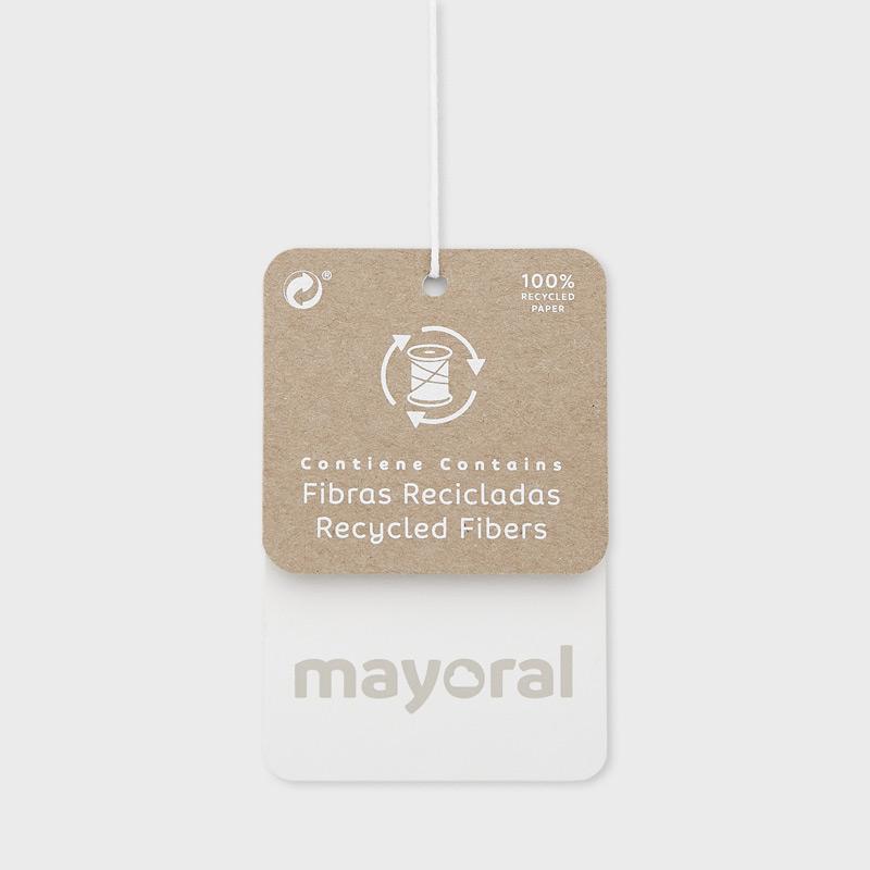 SHORTS BAMBINA MAYORAL-M MAYORAL-M   Shorts   3208058