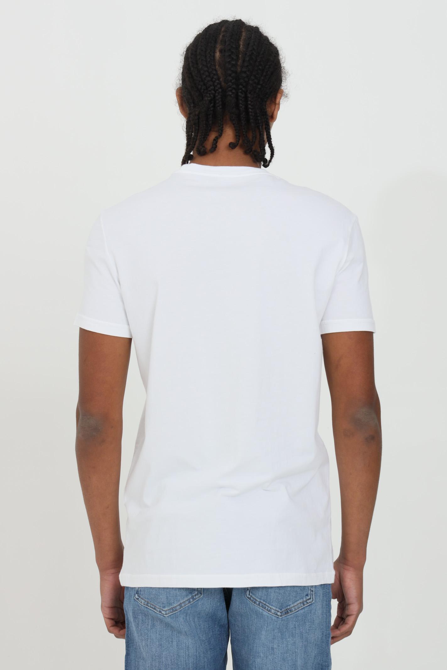SET 2 T-SHIRT DSQUARED2 DSQUARED2 | Set 2 t-shirt | D9X203490100