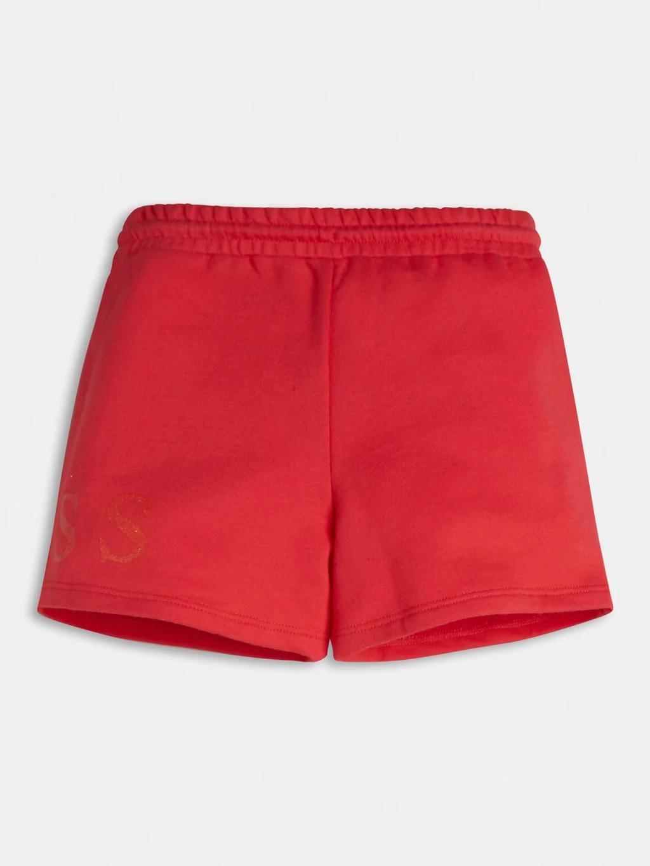 SHORTS GUESS GUESS | Shorts | K1GD08KAN00C448
