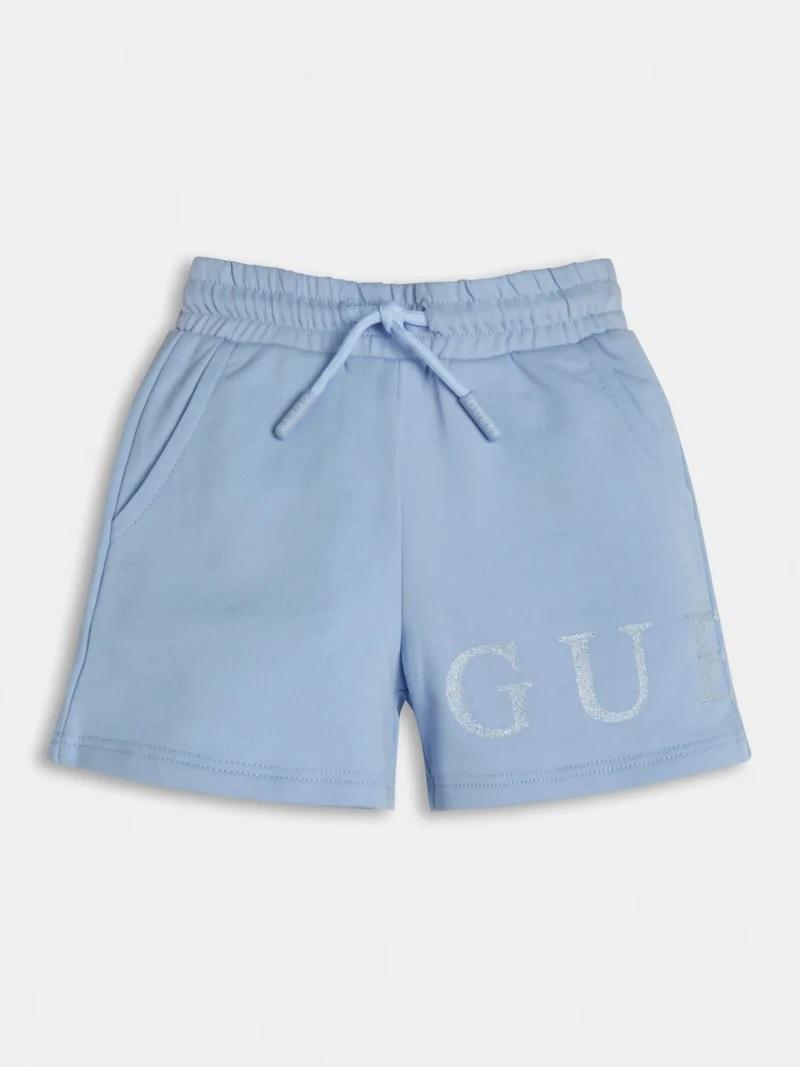 SHORTS GUESS GUESS   Shorts   K1GD08KAN00EUSB