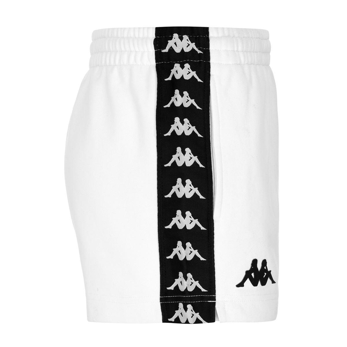 SHORTS KAPPA KAPPA | Shorts | 32143QWA01