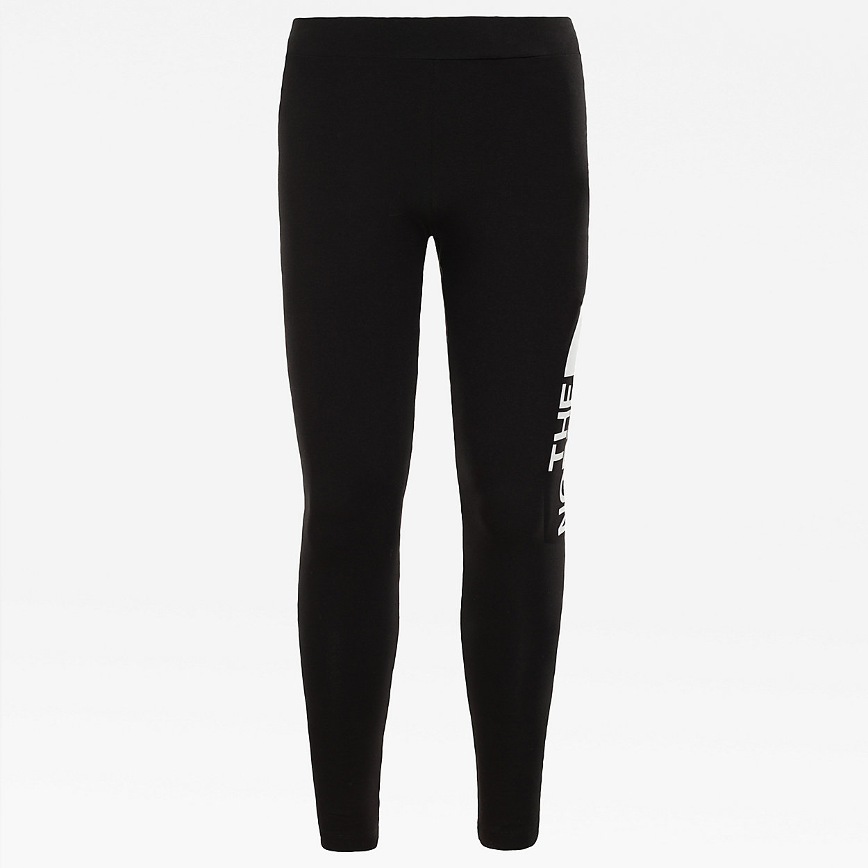 LEGGINGS BAMBINA THE NORTH FACE | Leggings | 3VEHKY41