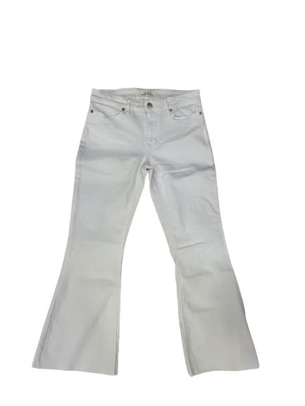 JEANS VICOLO VICOLO   Jeans   DH0078BIANCO