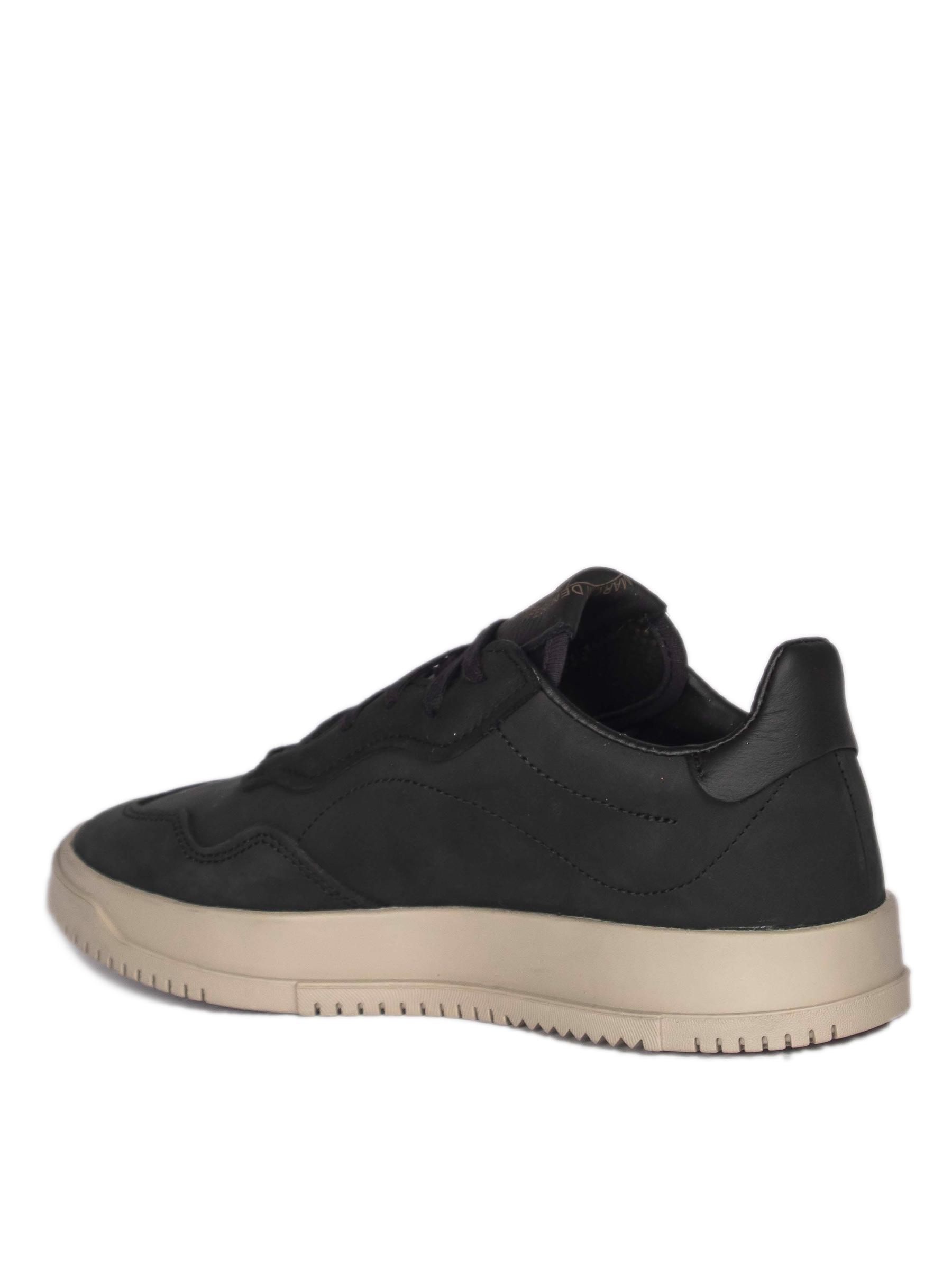 Adidas Sc Premiere ADIDAS | Sneakers | EE6023NERO