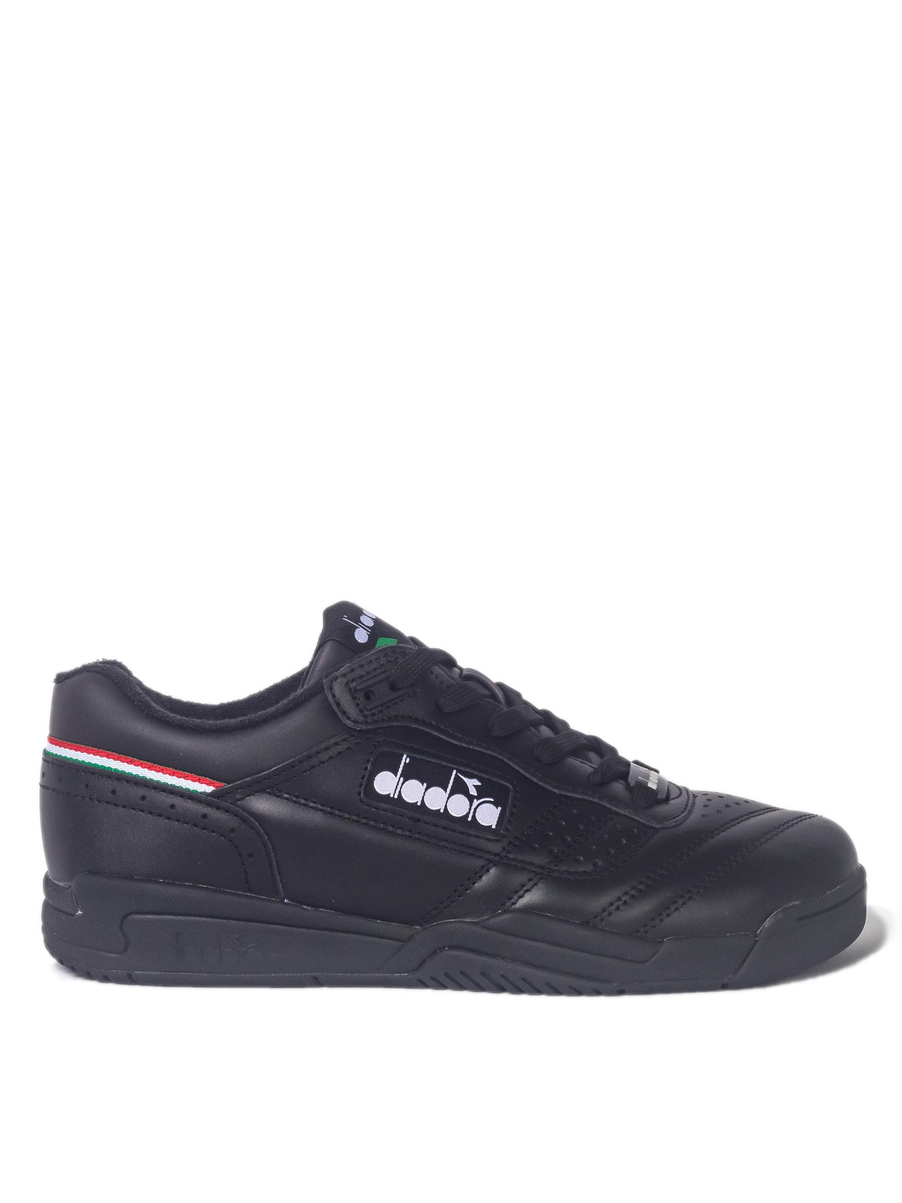 Diadora Action DIADORA | Sneakers | 501.175.361NERO