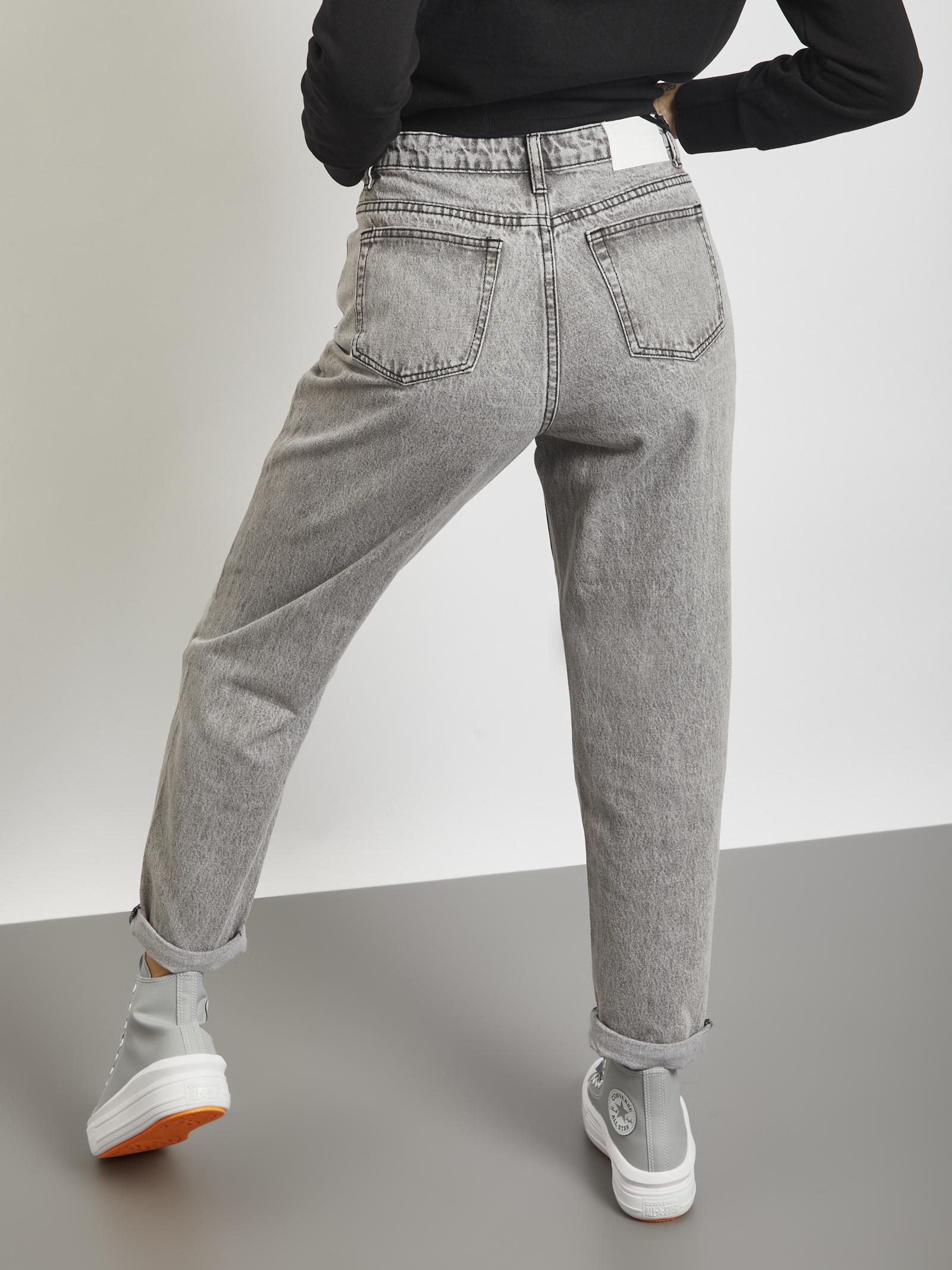 Jeans GLAMOROUS   Jeans   KA6037GRIGIO