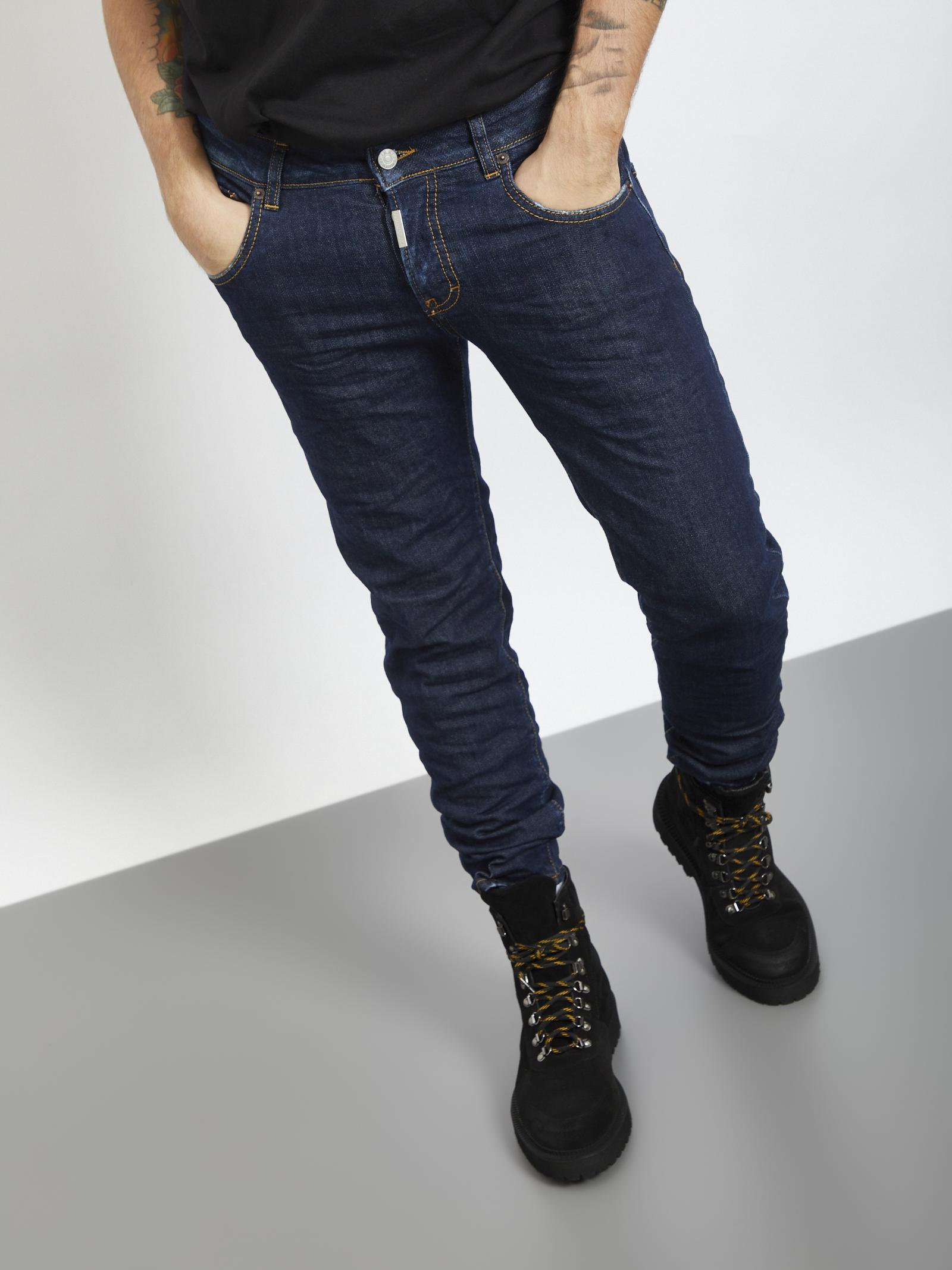 JEANS I'M BRIAN | Jeans | ALAN L 1507JEANS