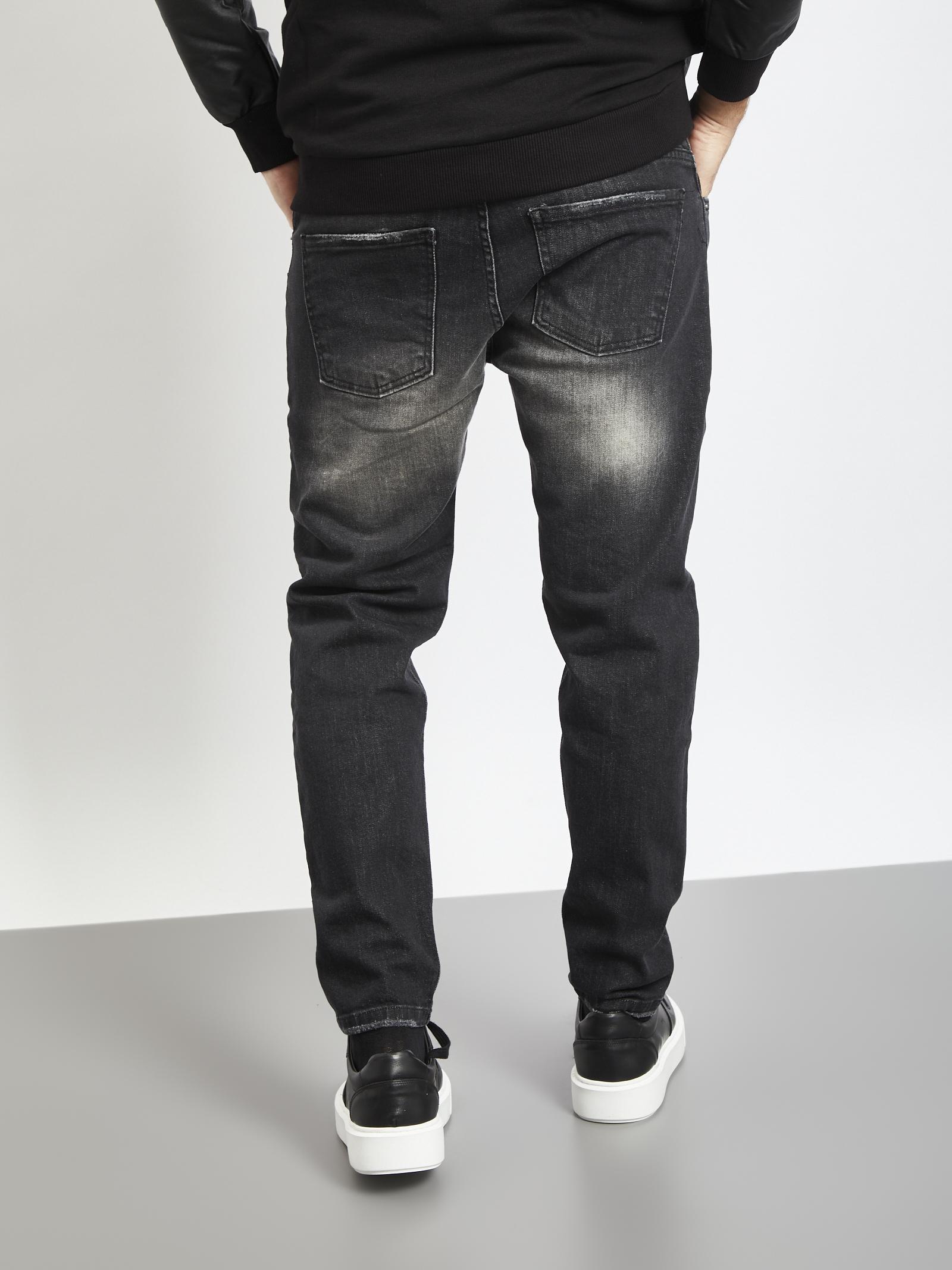 Jeans INSANITY | Jeans | BERLINNERO