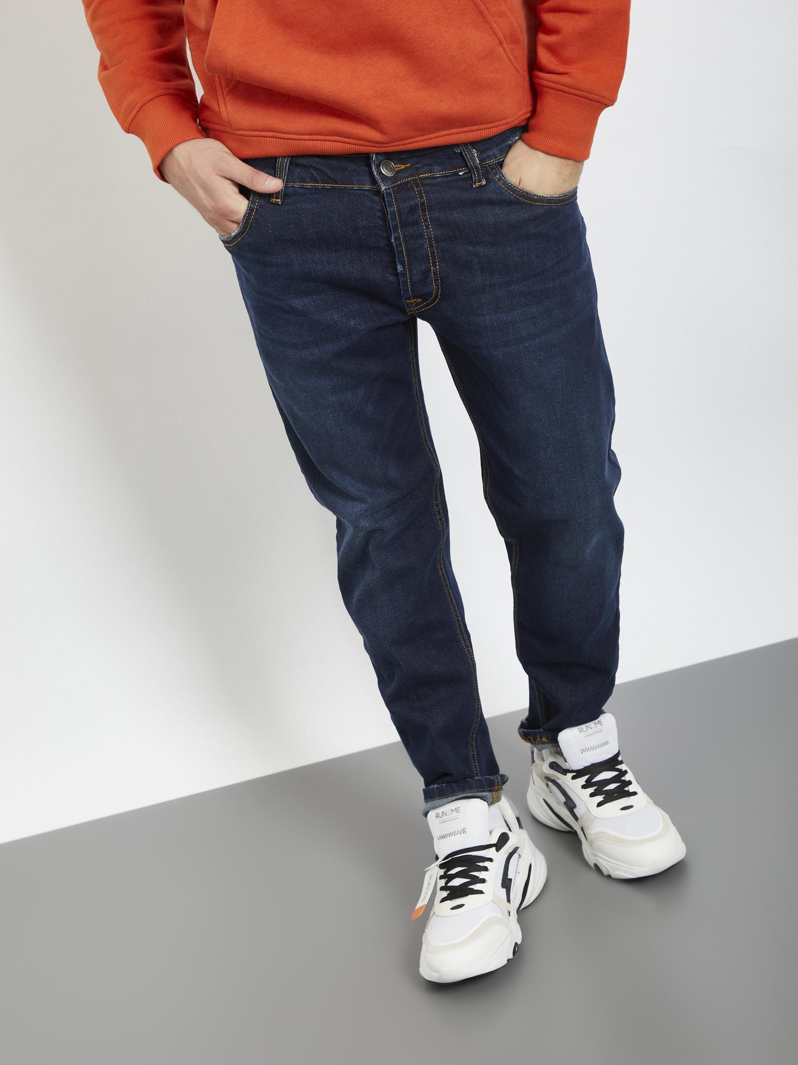 JEANS INSANITY | Jeans | LONDRABLU