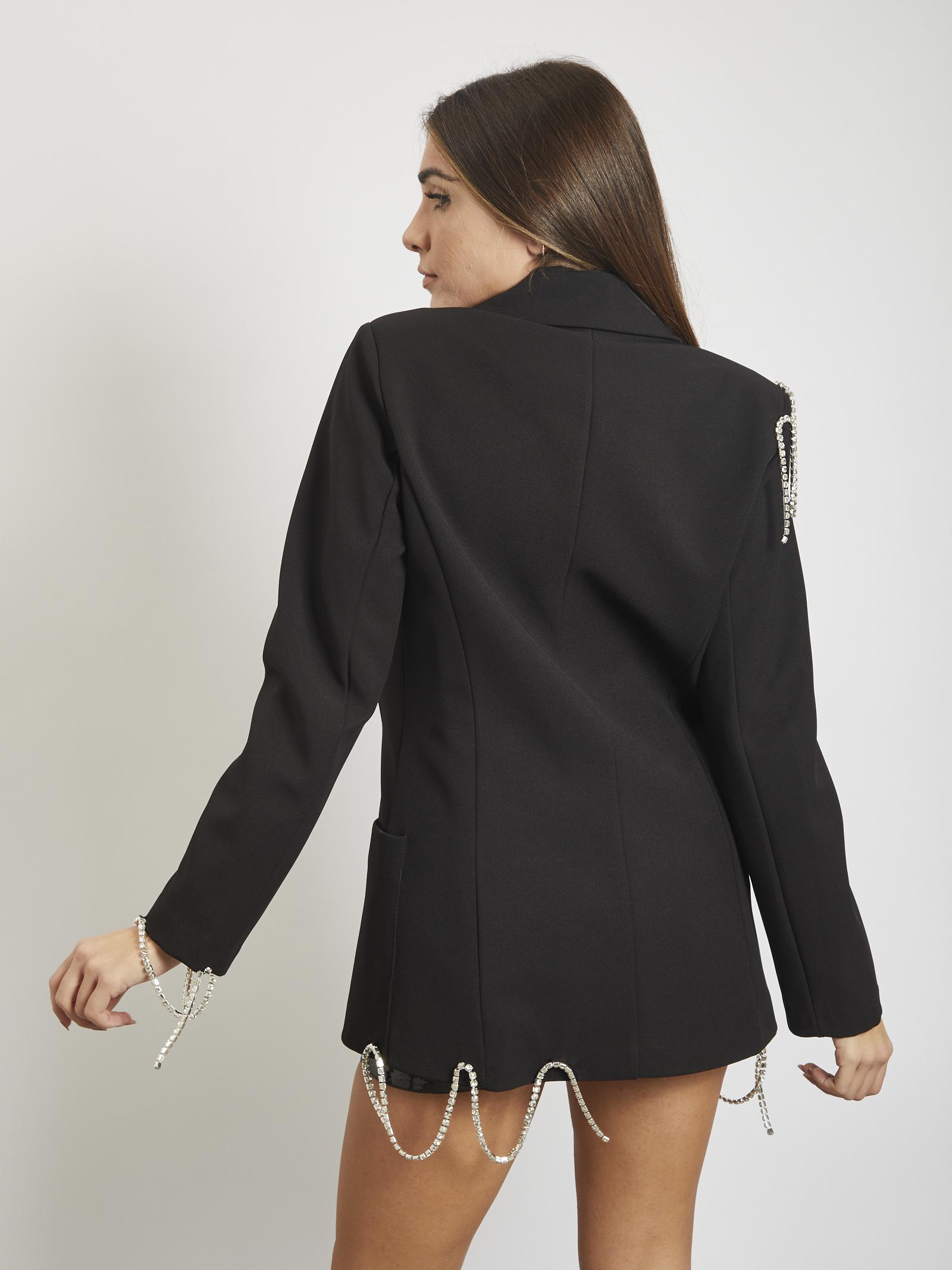 Blazer ODI ODI   Tailored Jacket   ADDYNERO