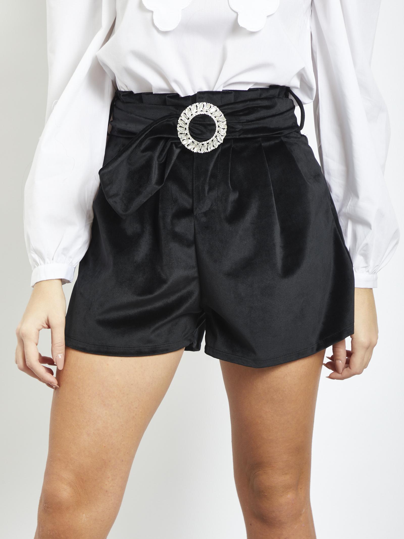 Short ODI ODI | Shorts | ANNEMAYNERO