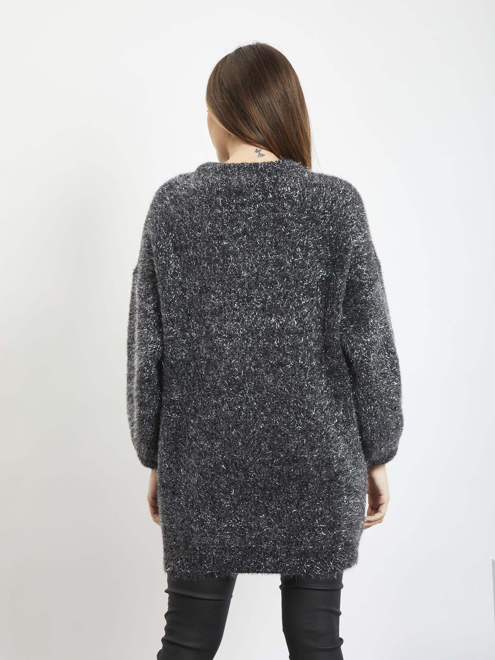 Pull ODI ODI | Sweaters | AUDEGRIGIO