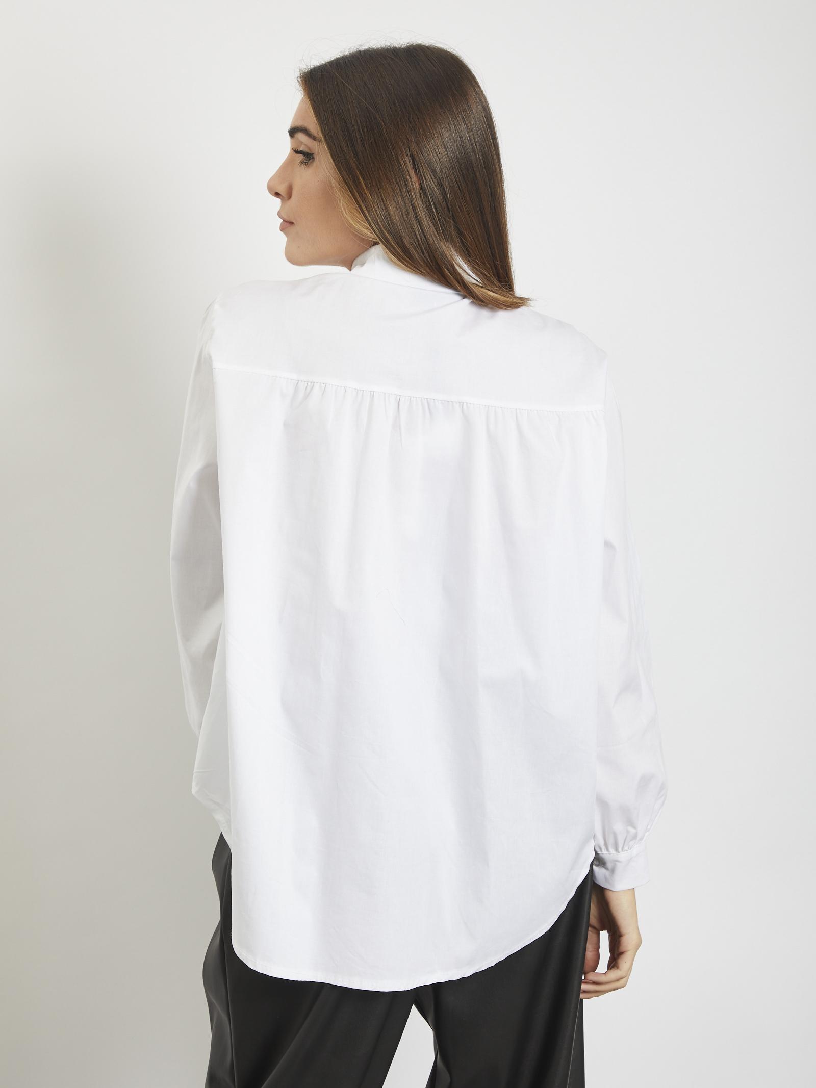 Shirt ODI ODI | Shirts | OLIVEBIANCO