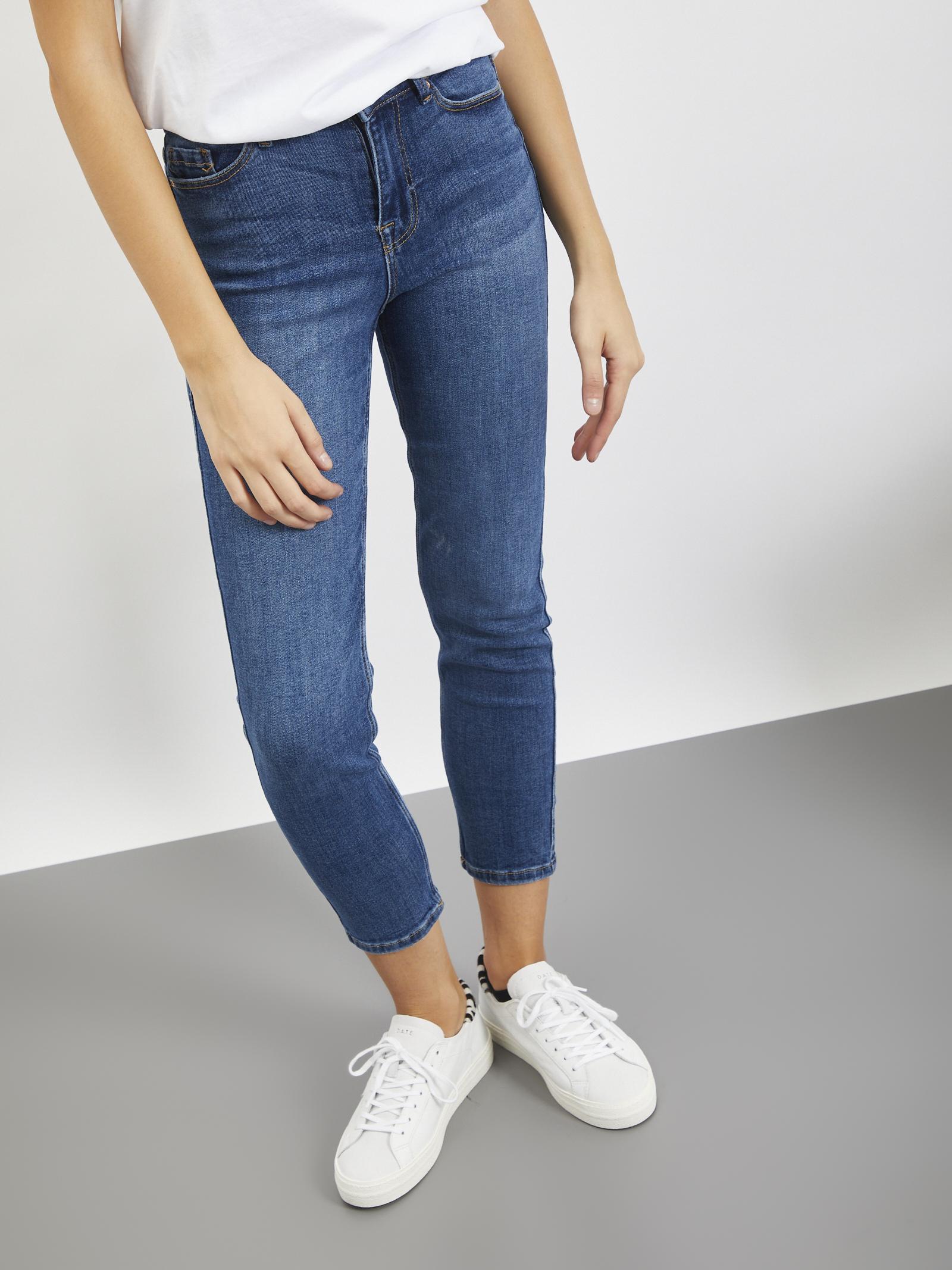 Jeans PIECES | Jeans | 17106398JEANS