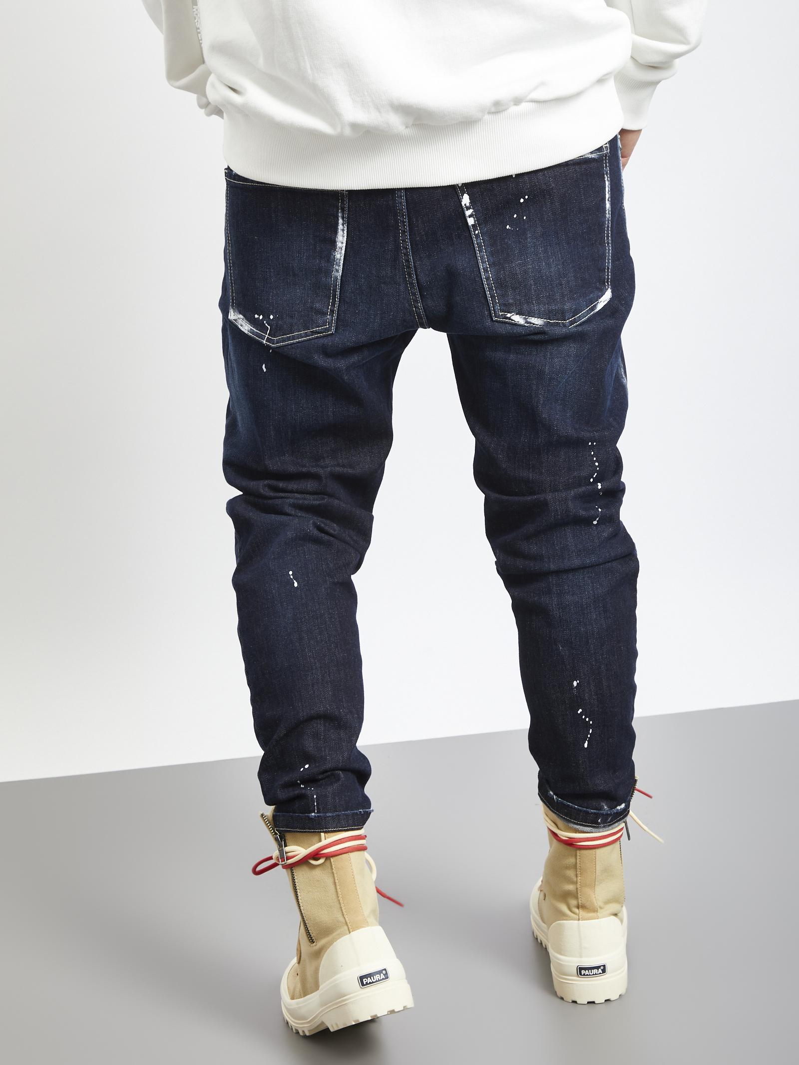 Jeans PRIME | Jeans | AG1309JEANS