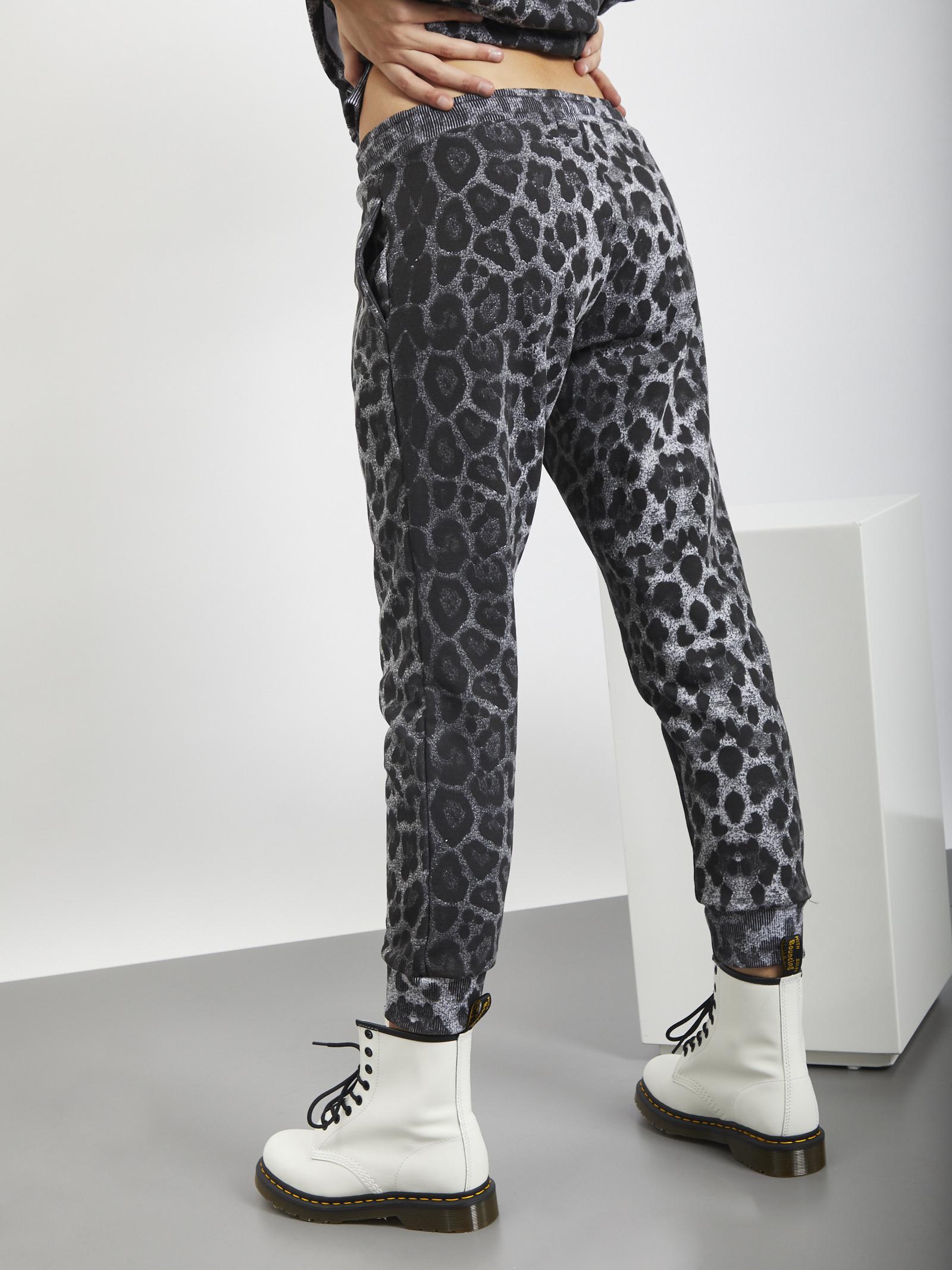 pants T+ART | Pantaloni | 46DMACULATO