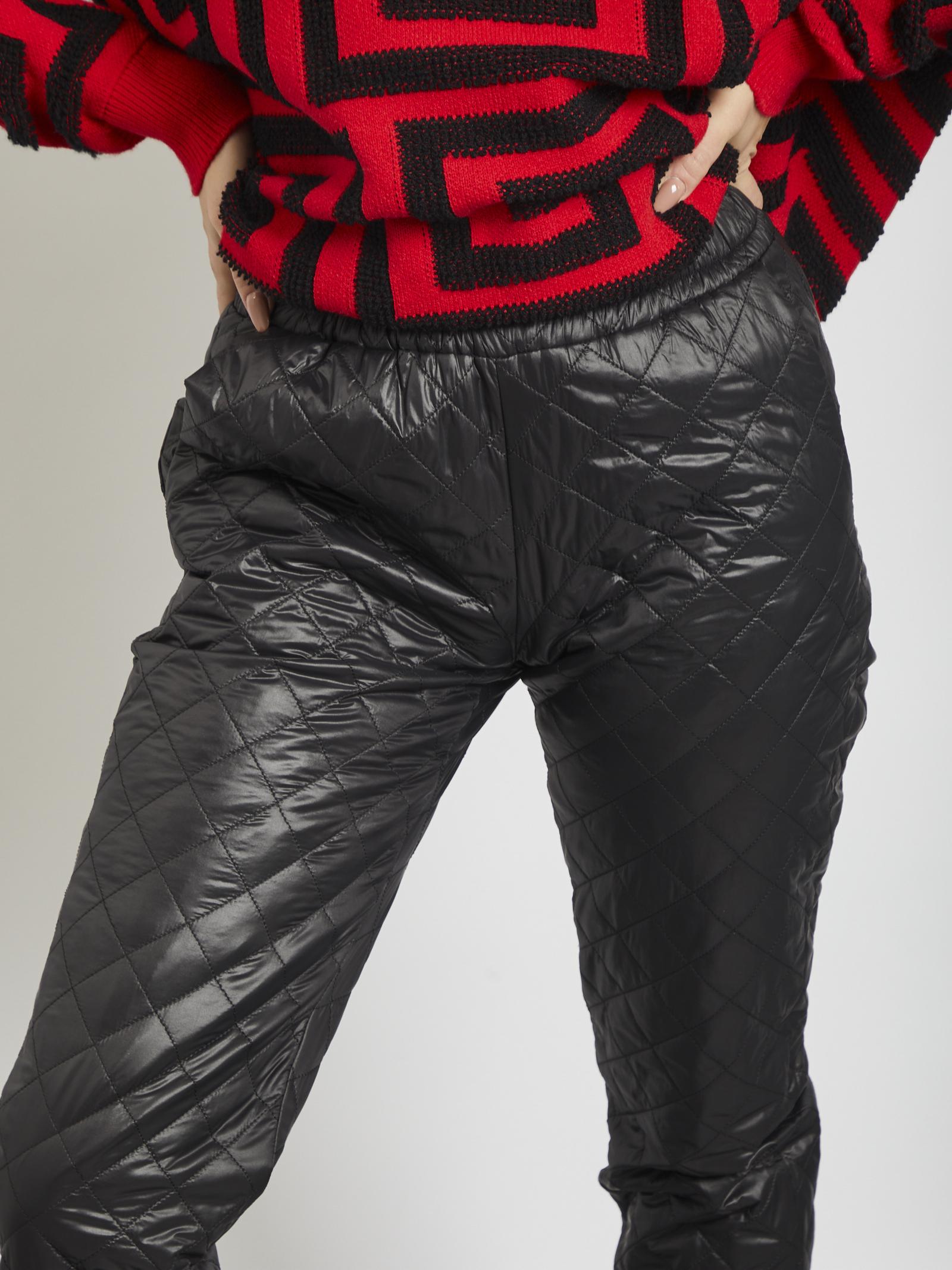Pants URINK | Pantaloni | MELISSA UNERO