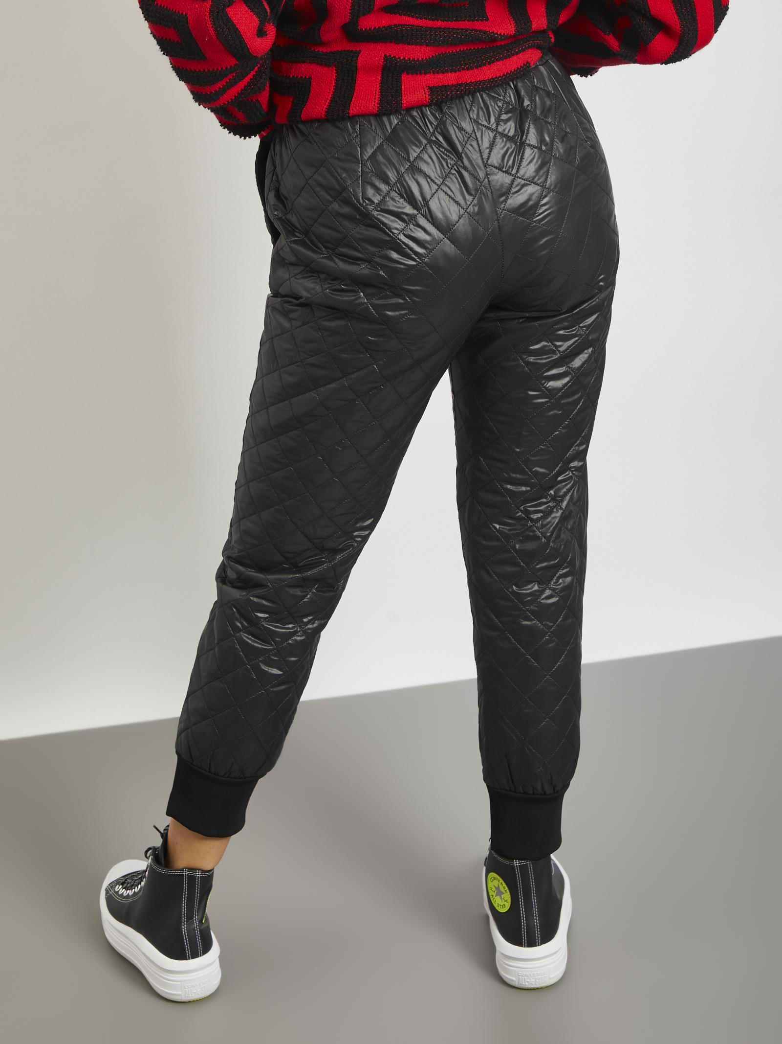 Pants URINK | Trousers | MELISSA UNERO