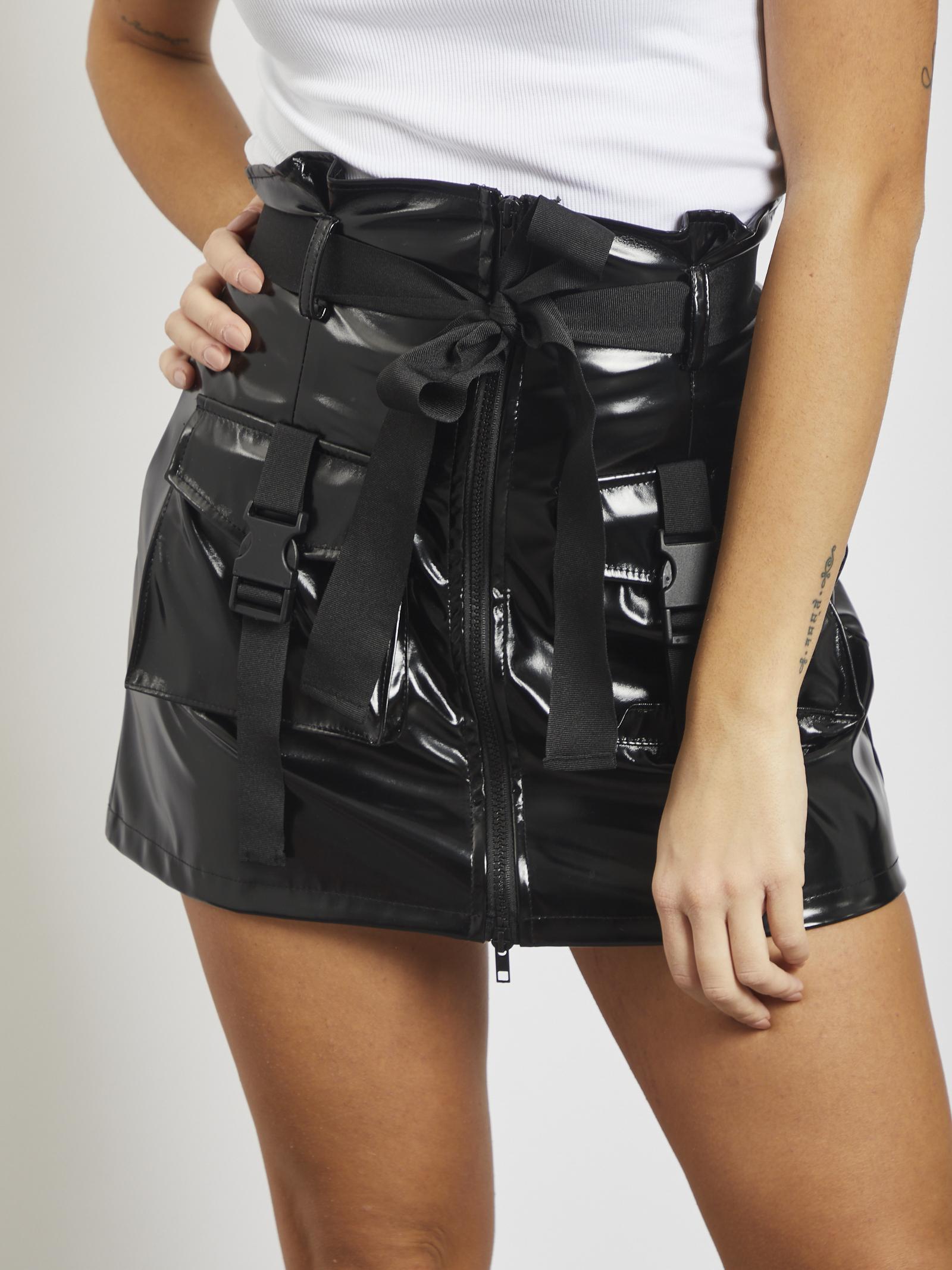 Skirt URINK | Skirt | MONICANERO