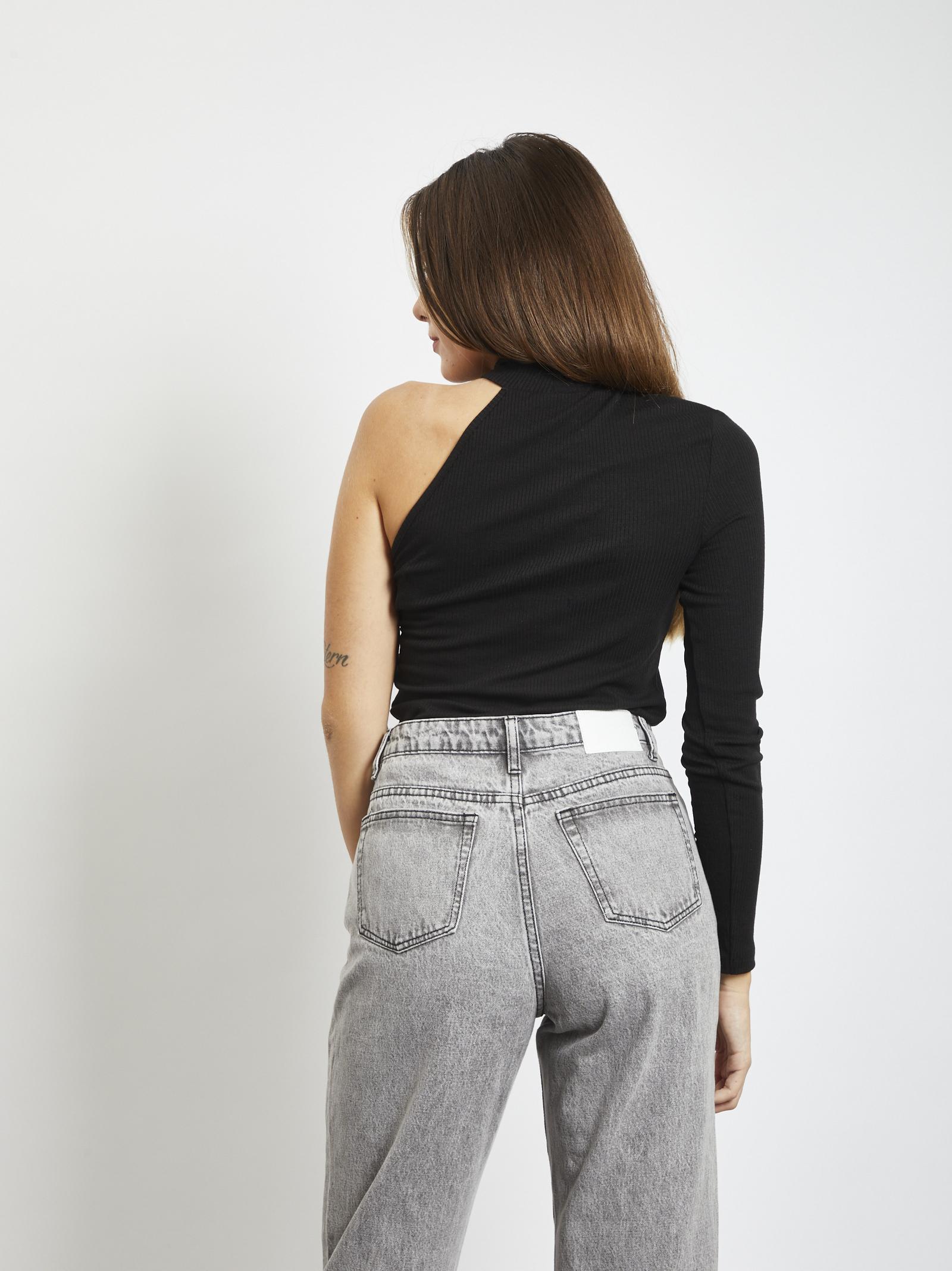 VERO MODA | Sweaters | 10246535NERO