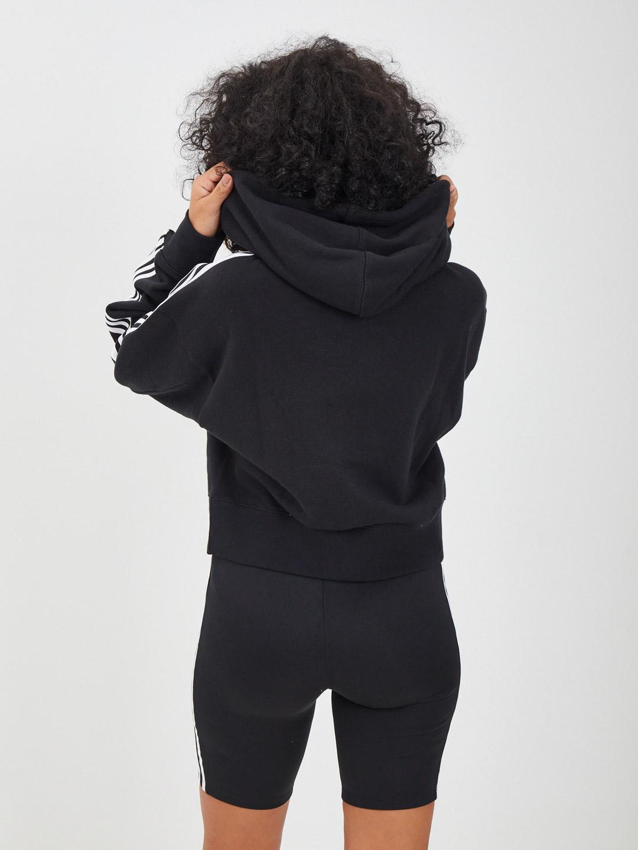 Sweatshirt ADIDAS | Hoodies | GN2890NERO