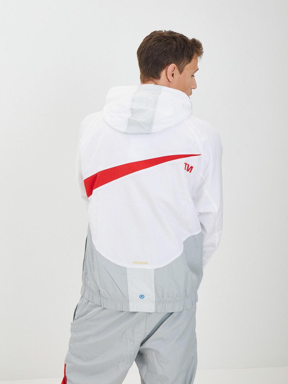 Jacket NIKE   Hoodies   DD5967-100BIANCO
