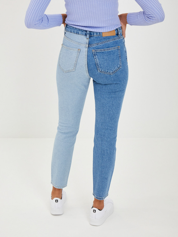Jeans VERO MODA | Jeans | 10254055JEANS