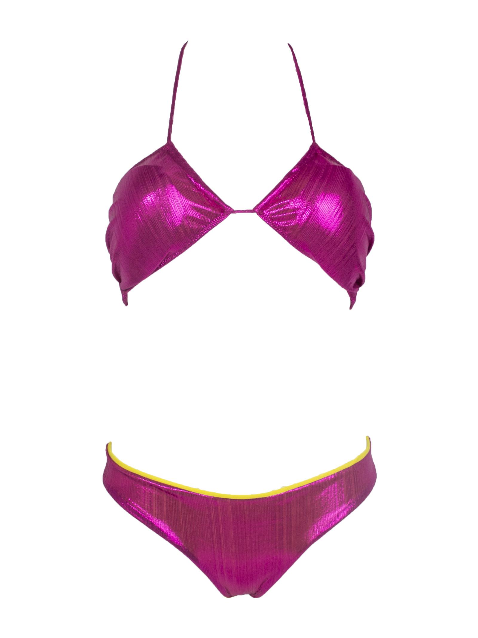 4GIVENESS | Swimwear | FGBW0078FUXIA